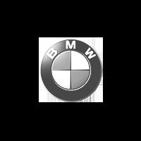 SALESmanago customer - BMW