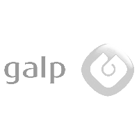 SALESmanago customer - Galp