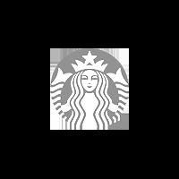 SALESmanago customer - Starbucks