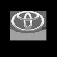 SALESmanago customer - Toyota
