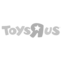 SALESmanago customer - Toys R Us