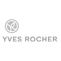 SALESmanago customer - Yves Rocher