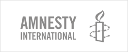 SALESmanago Clients – Amnesty