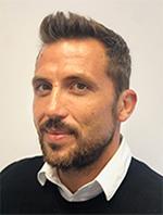 Edoardo Gamba